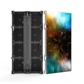 SZL GN2.6 - 2.6mm Indoor LED Video Panel (500 x 1000 mm) [Installation]
